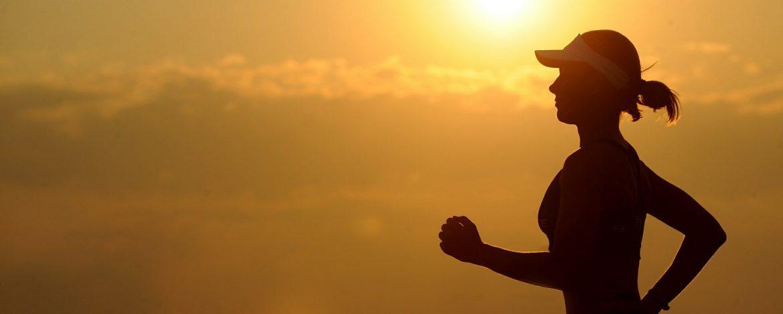 Como Aperfeiçoar Seu Treinamento de Corrida