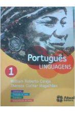 Português Linguagens 1