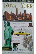 Guia Visual: Folha de São Paulo: Nova York
