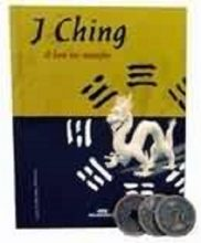 i ching o livro das mutacoes