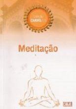 meditacao caras zen