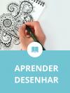 Aprender Desenhar
