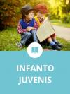 Infanto Juvenis